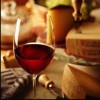 #20 Wine & Cheese Affairs