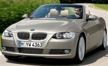 Is A Bmw A Foreign Car >> 24 Foreign Cars Stuff Educated Black People Like